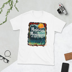 making memories T-Shirt
