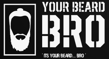 Your Beard Bro