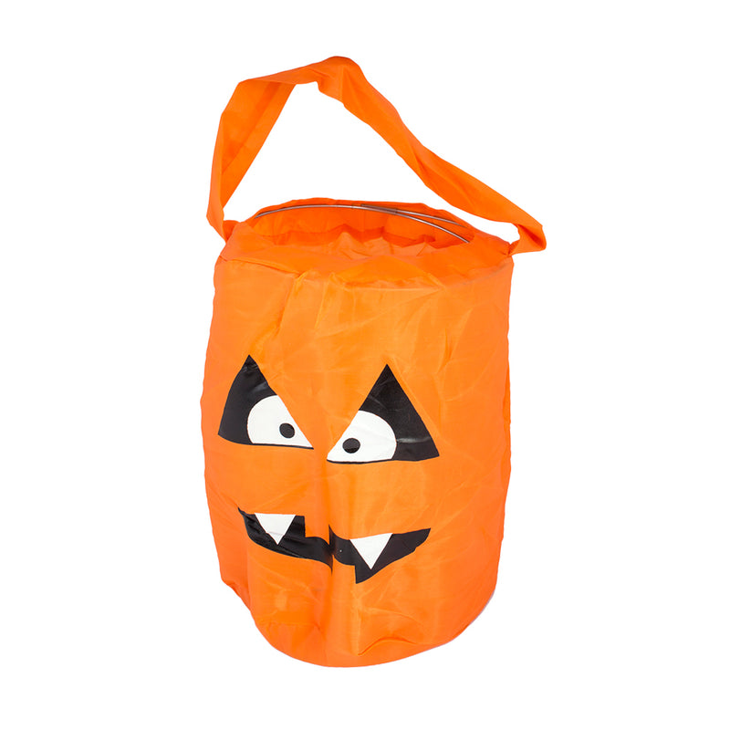 Bolsa Halloween Resorte