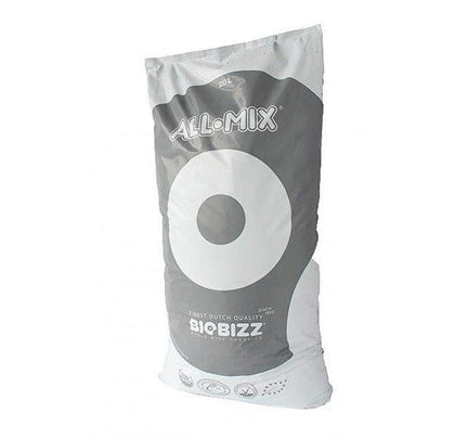 Biobizz All-Mix 50 Litre