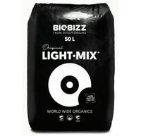 Biobizz Light-Mix 50L - EvdeBitkiCom