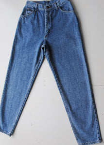 Wrangler Medium Wash Jeans, 27""