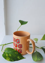 Load image into Gallery viewer, Big Hug Mug