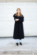 Load image into Gallery viewer, Kika Robe Coat, Small