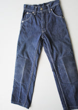 Load image into Gallery viewer, Vintage Jeans, 4-6 years
