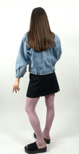 Load image into Gallery viewer, 90's Cropped Gap Jean Jacket, Small