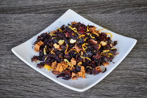 Kung Fu Berry Rooibos