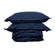 Indigo Duvet Cover Set