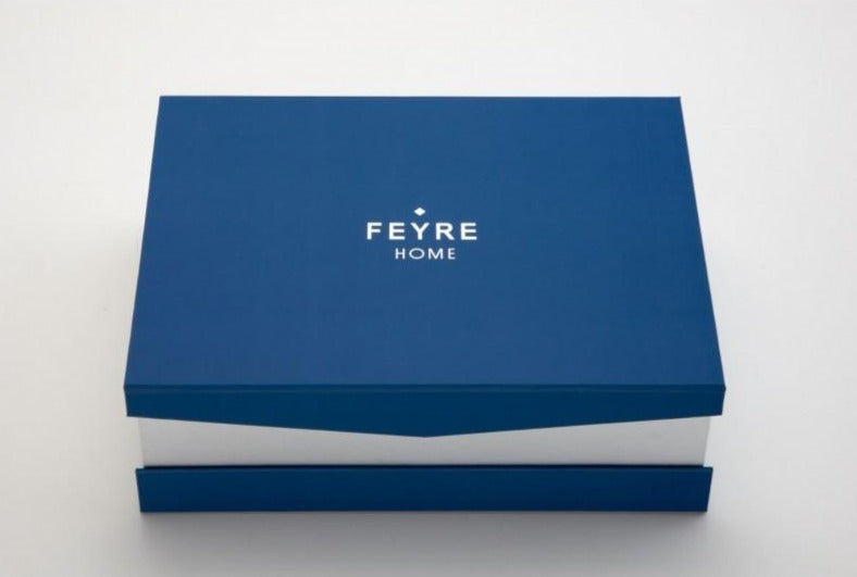 URBAN INDIGO - DREAM SET - Feyrehome Australia