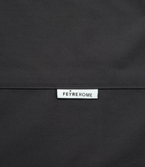 CHARCOAL SHEET SET - Feyrehome Australia