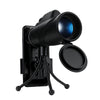 TeleLens -  Optical HD Telescope 40X60 Zoom Lens