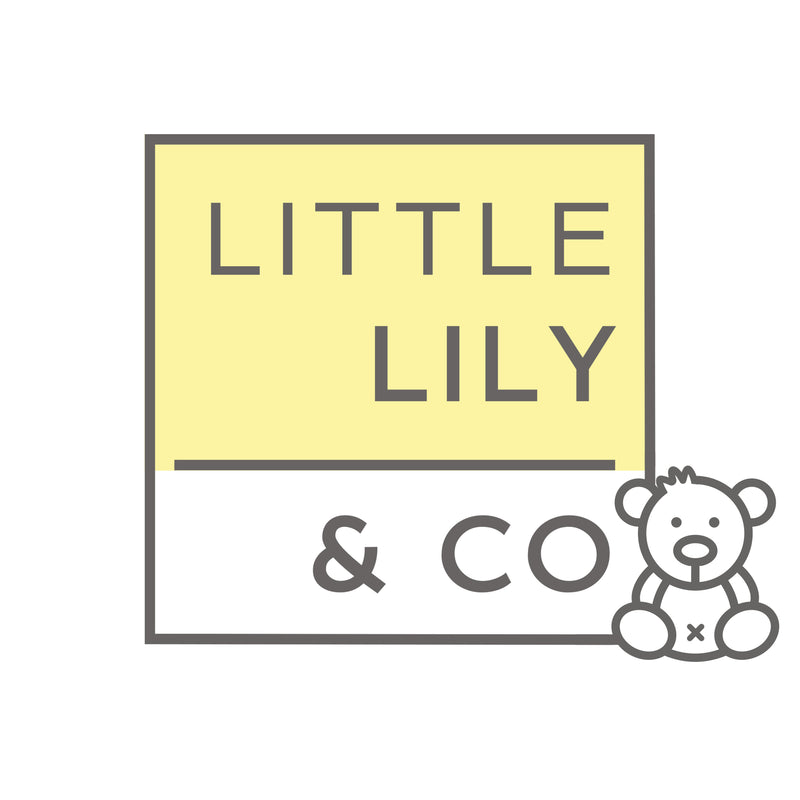 Little Lily & Co