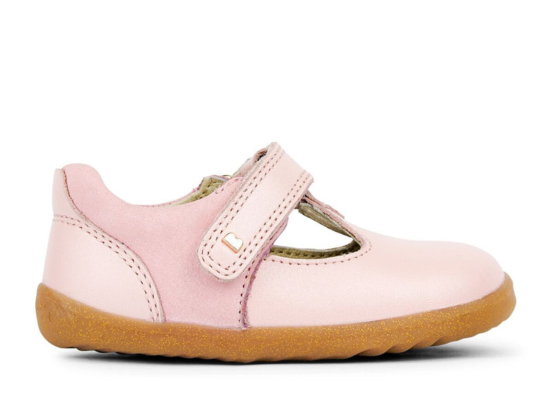 bobux-louise-seashell-shimmer-girls-shoes