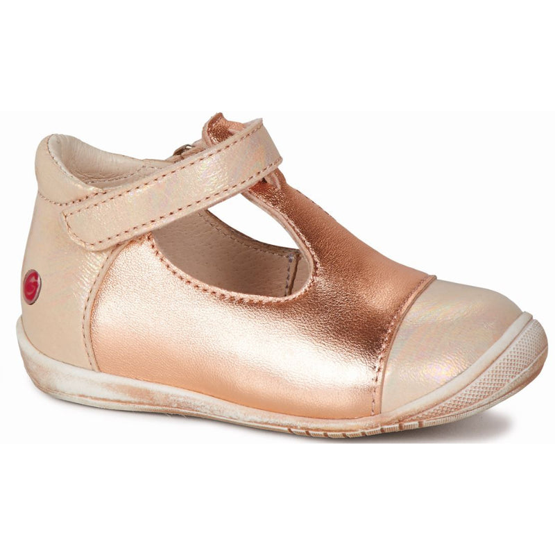 gbb-rose-gold-t-bar-leather-girls-shoe