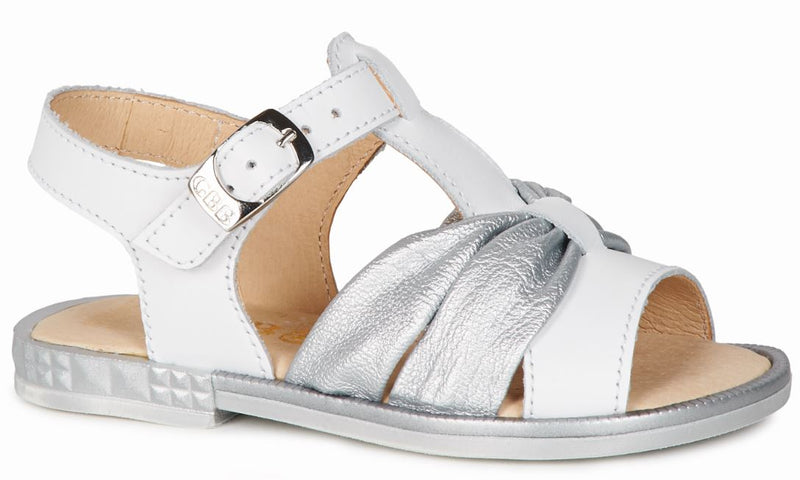 gbb-girls-messena-sandals