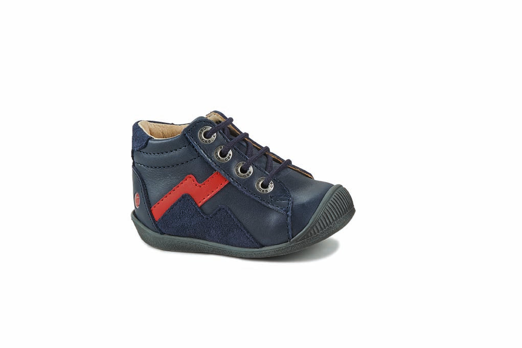 gbb-boys-navy-red-boot
