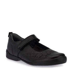 startrite-pump-black-leather-school-shoes
