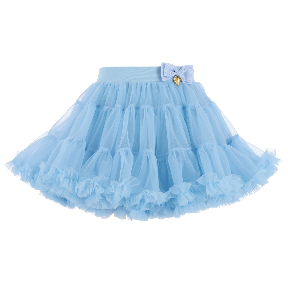 angels-face-baby-blue-tutu-skirt