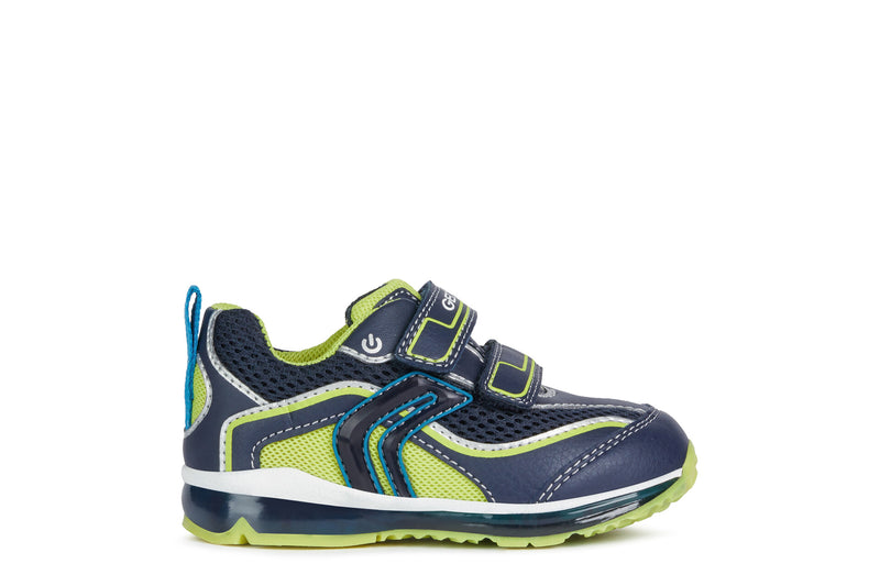 Geox-todo-navy-lights-trainers