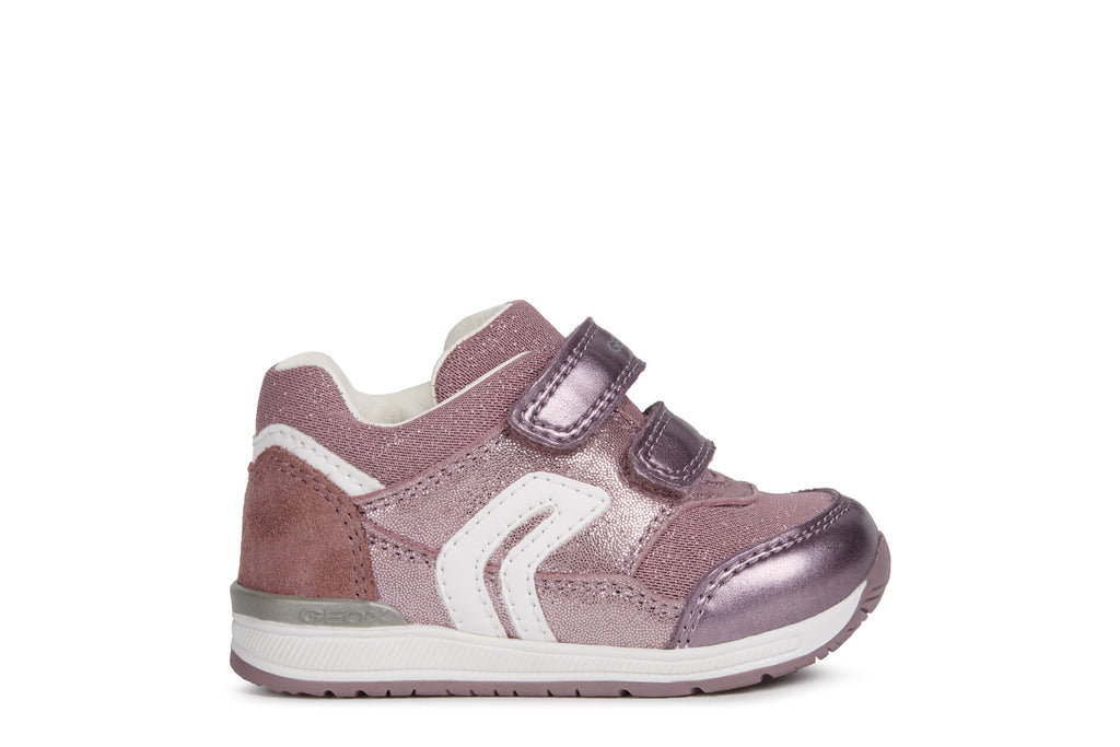 Geox-rishon-pink-girls-trainers