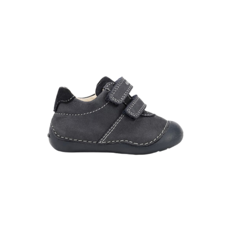 geox-boys-first-shoes