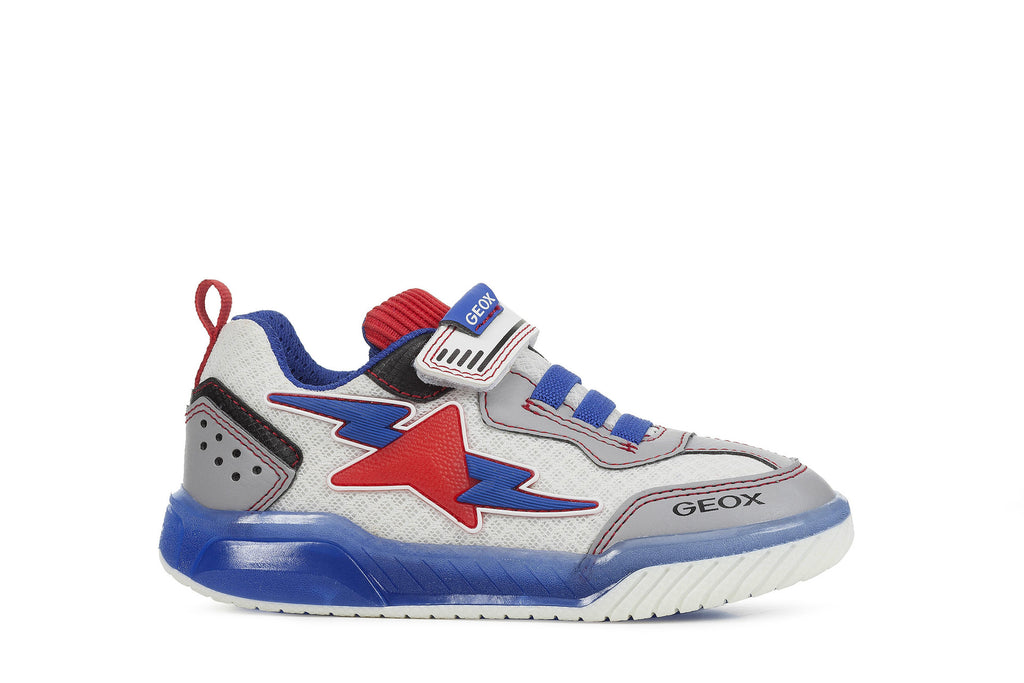 Geox-inek-lights-boys-trainers