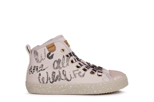 Geox-kilwi-pink-animal-high-tops