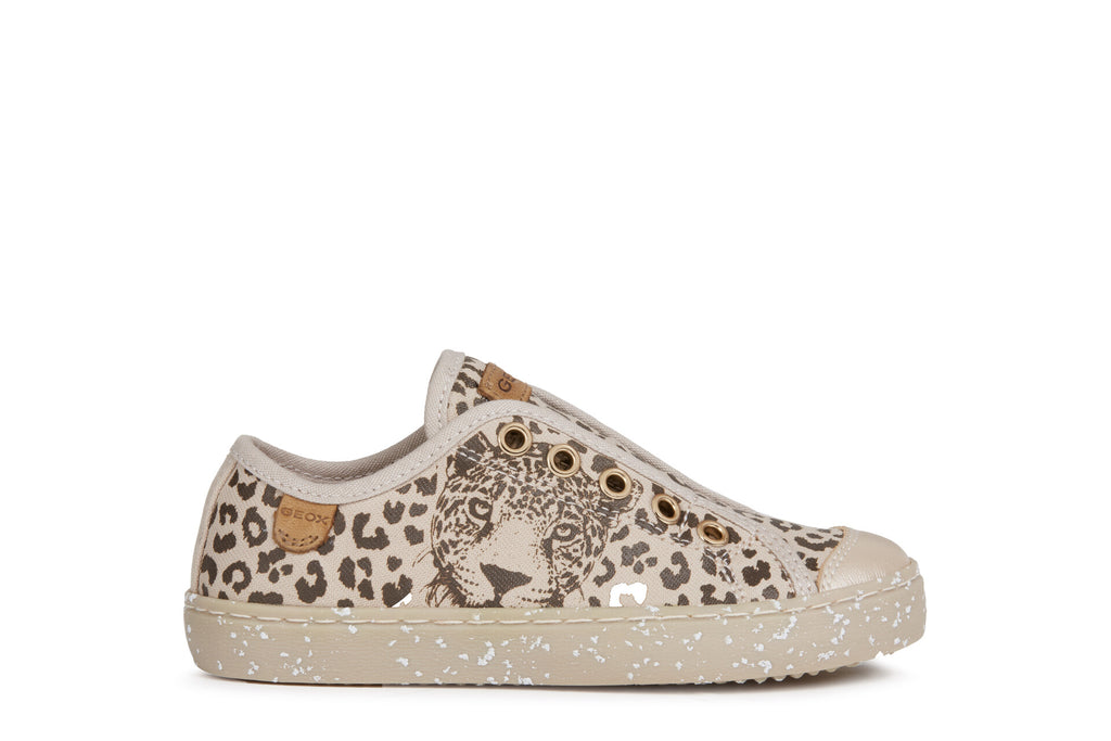 Geox-kilwi-leopard-girls-pumps