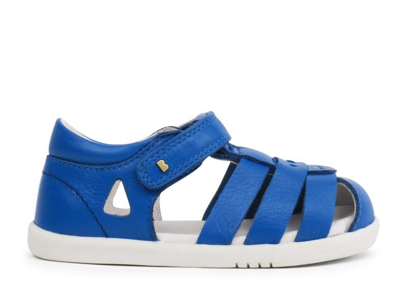 Bobux Sandals Tidal Blue