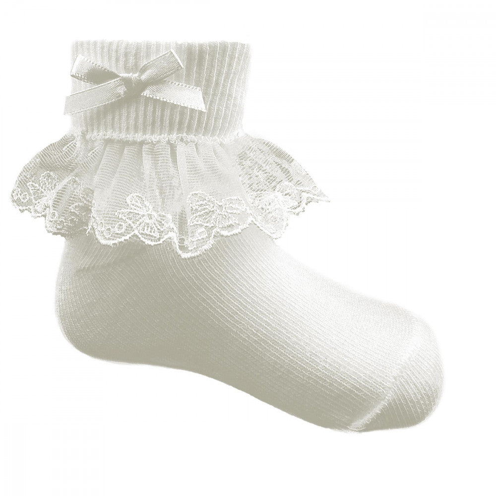 PEX-BABY-GIRLS-IVORY-BOW-SOCKS