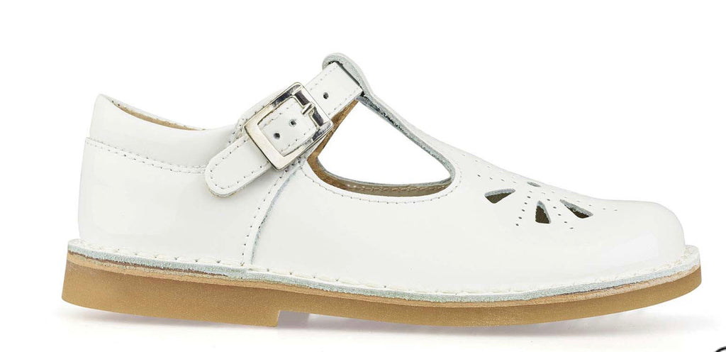 startrite-lottie-white-patent-girls-shoes