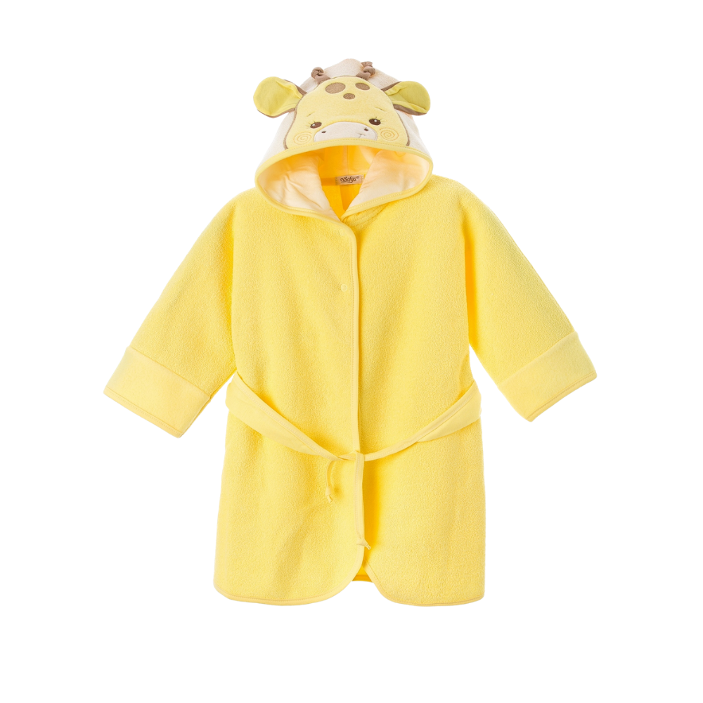 sofija-childrens-bathrobe-yellow-giraffe