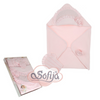 sofija-pink-luxury-baby-towel