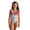 meia-pata-cherry-print-swimsuit