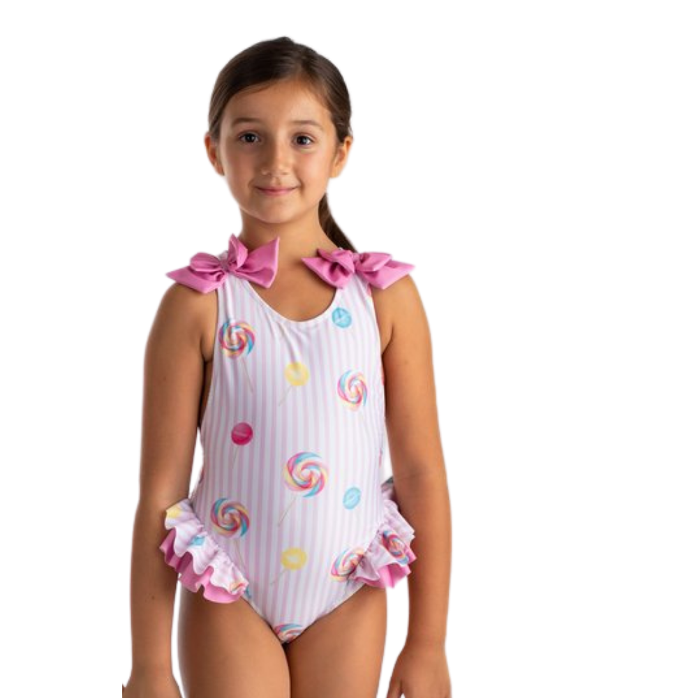 meia-pata-lollipop-print-swimming-costume