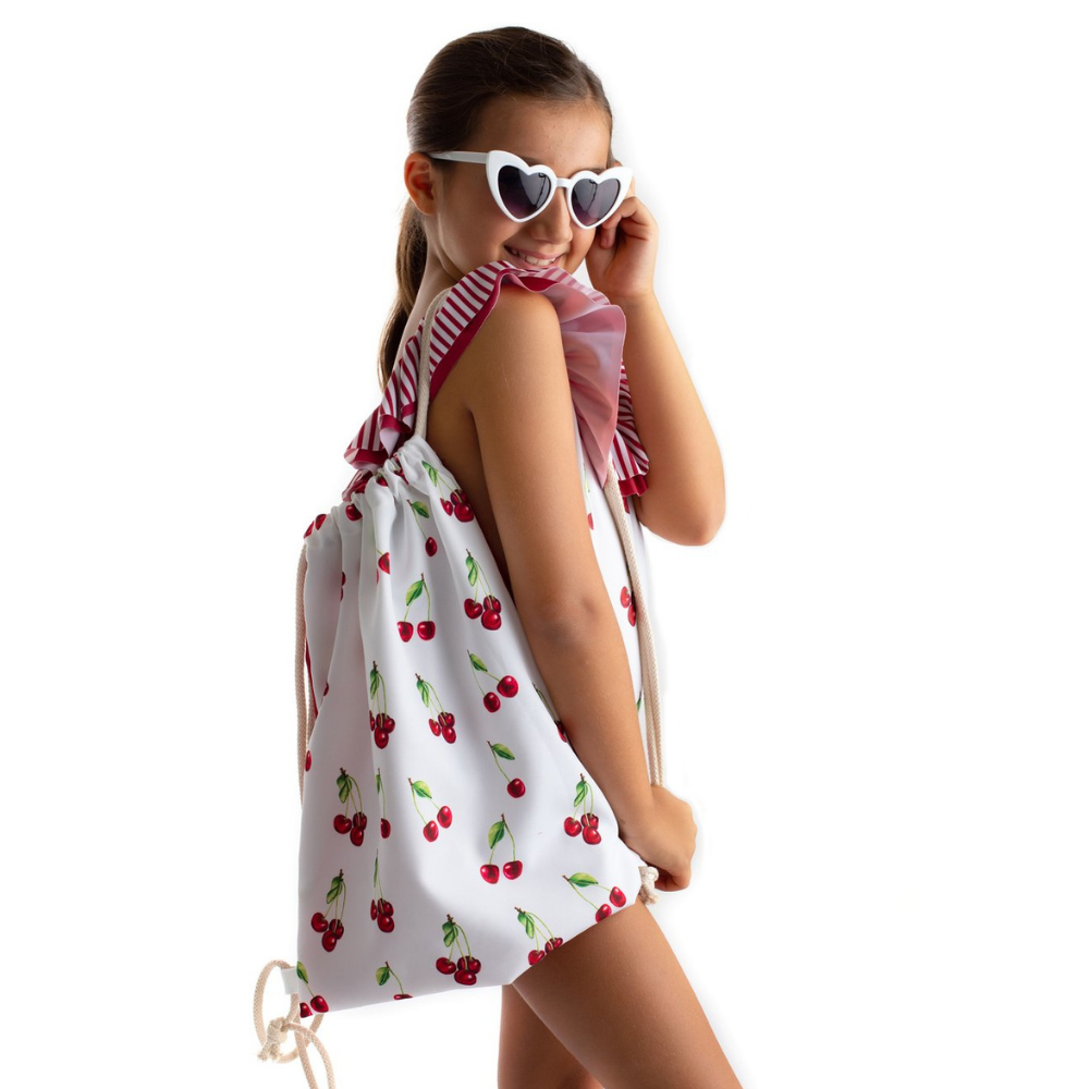 meia-pata-cherry-print-beach-bag