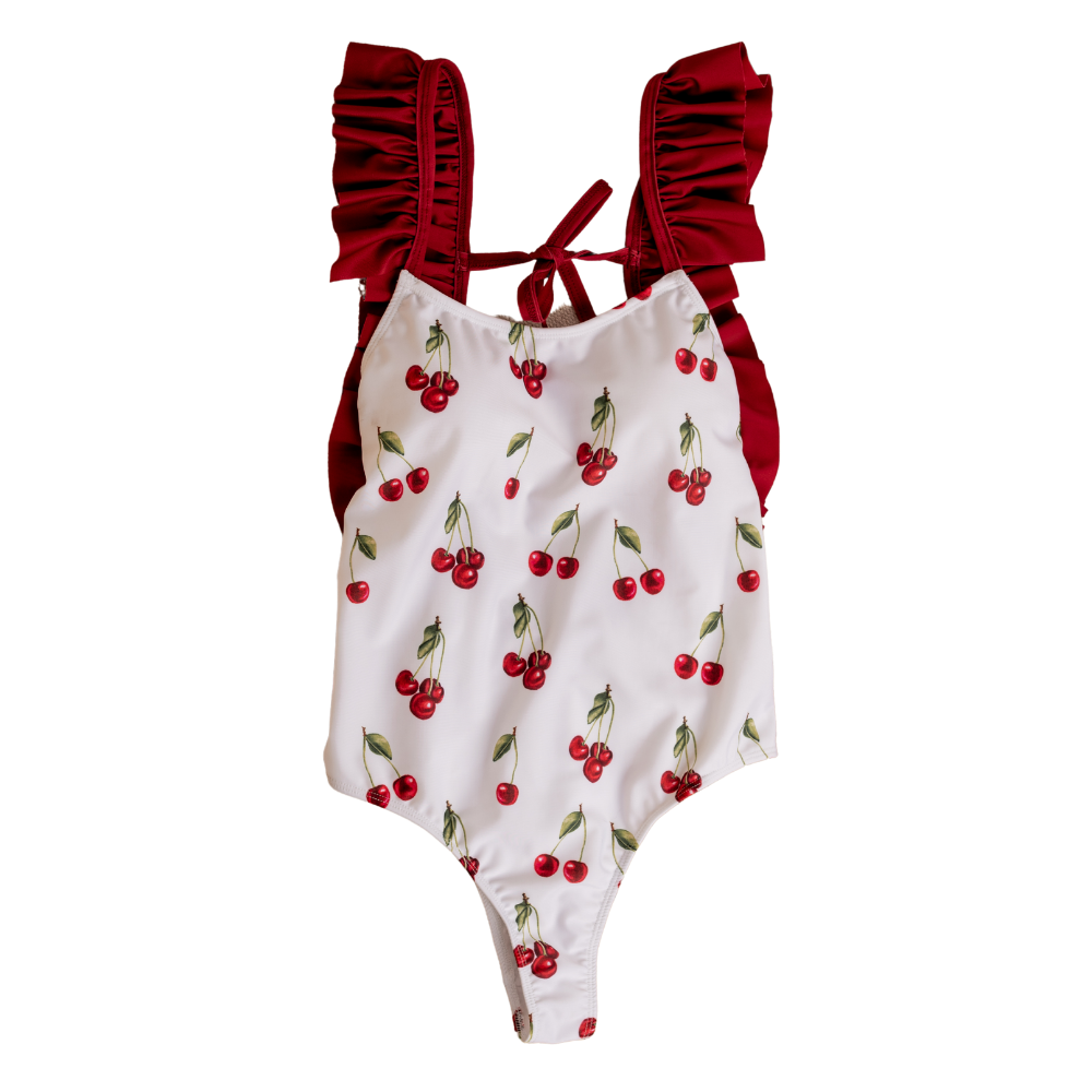 meia-pata-cherry-print-ladies-swimsuit