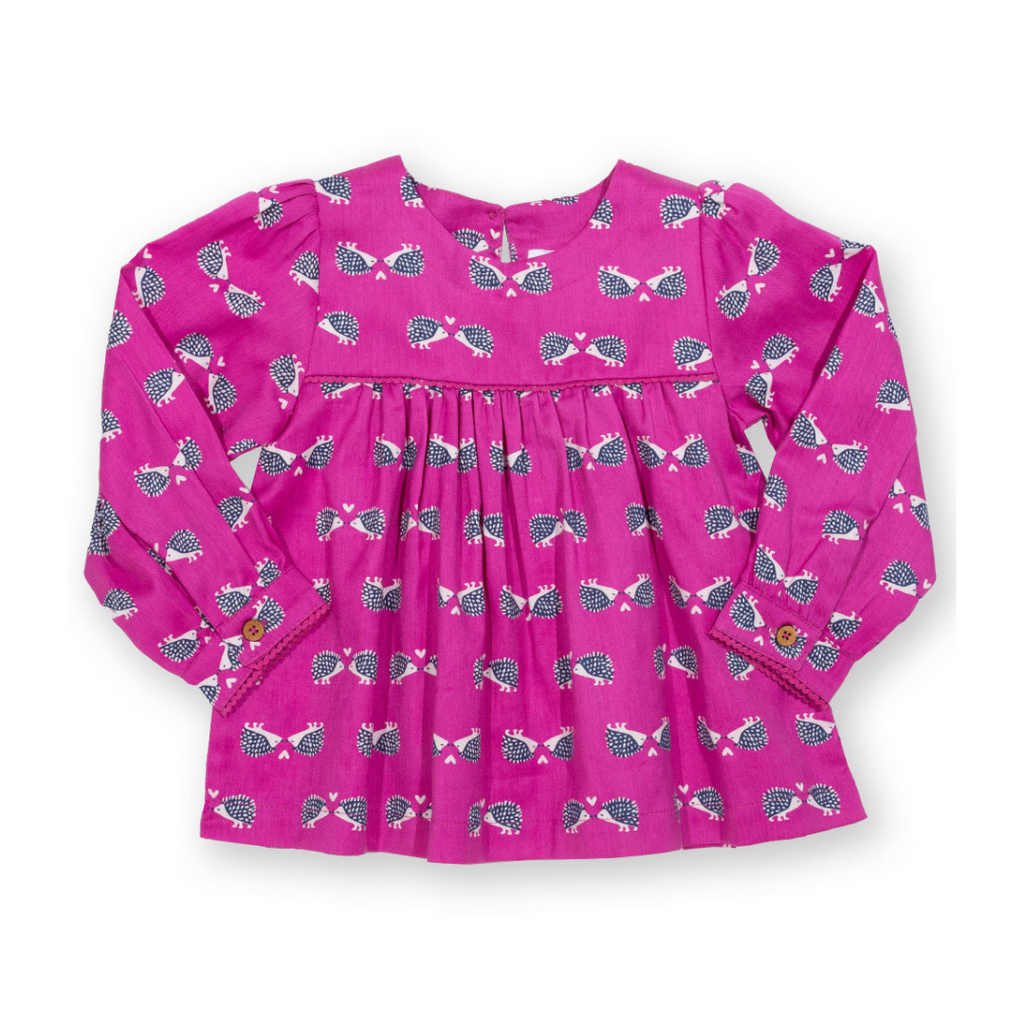 sofija-welcome-to-the-world-pink-babygrow