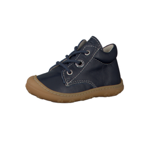 ricosta-cory-navy-leather-first-walker-boots