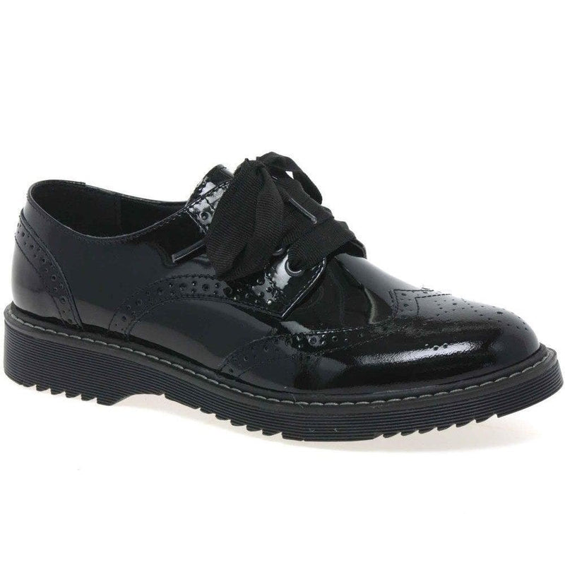 angry-angels-impulsive-black-patent-shoes