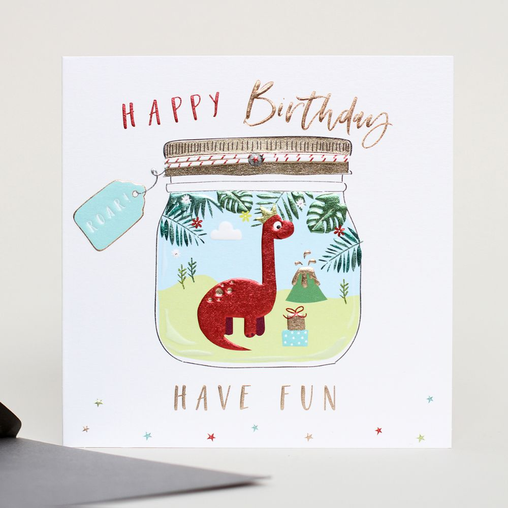 boys-birthday-card-dinosaur