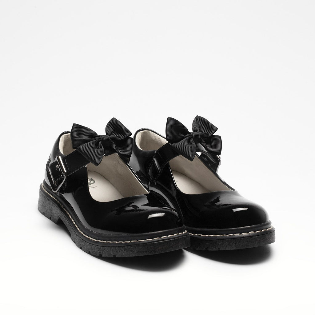 lelli kelly audrey school shoes.