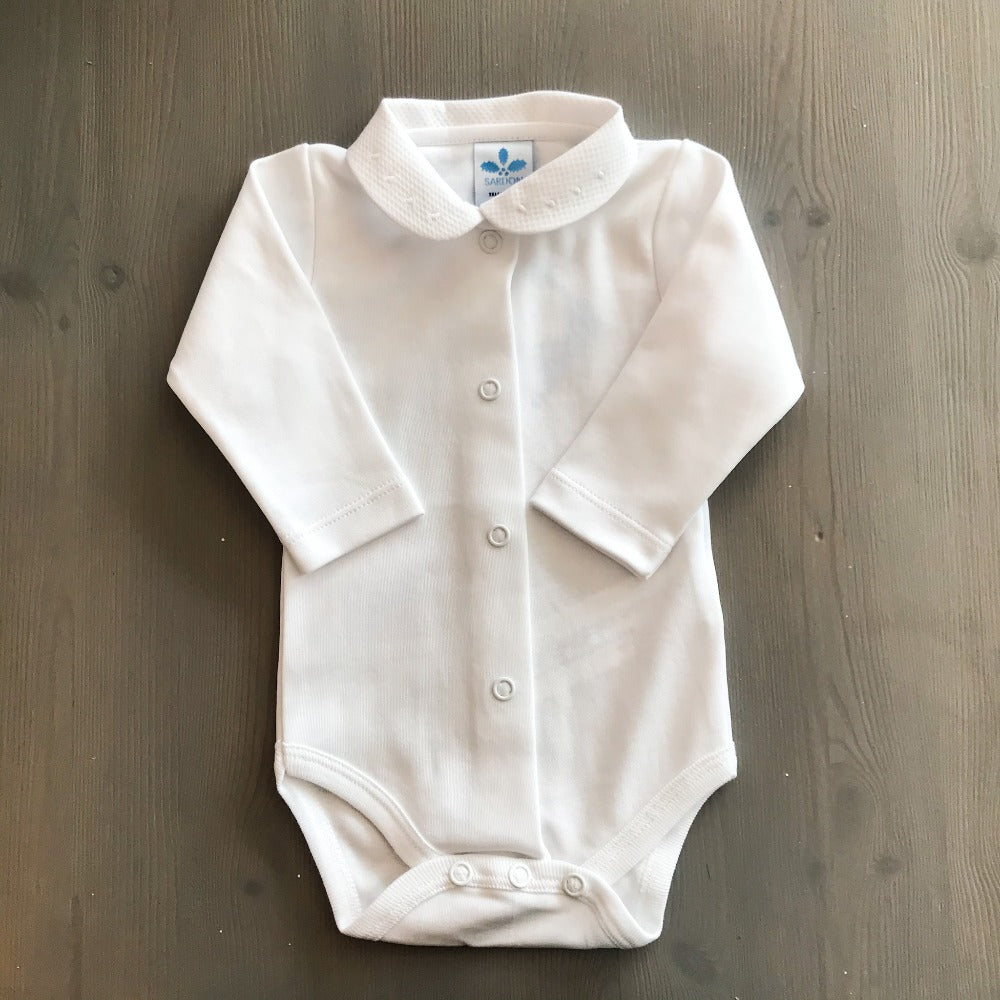 sardon-white-peter-pan-collar-baby-vest