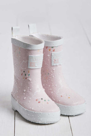 grass-and-air-wellies-pale-pink