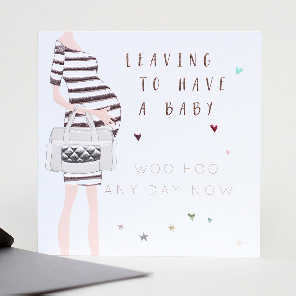belly-button-designs-leaving-to-have-a-baby-card