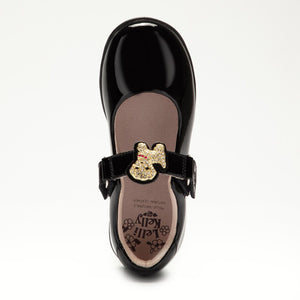 Lelli Kelly Poppy Puppy School Shoes