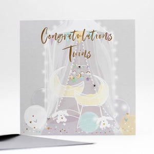 twins-new-baby-card-crib-belly-button-designs