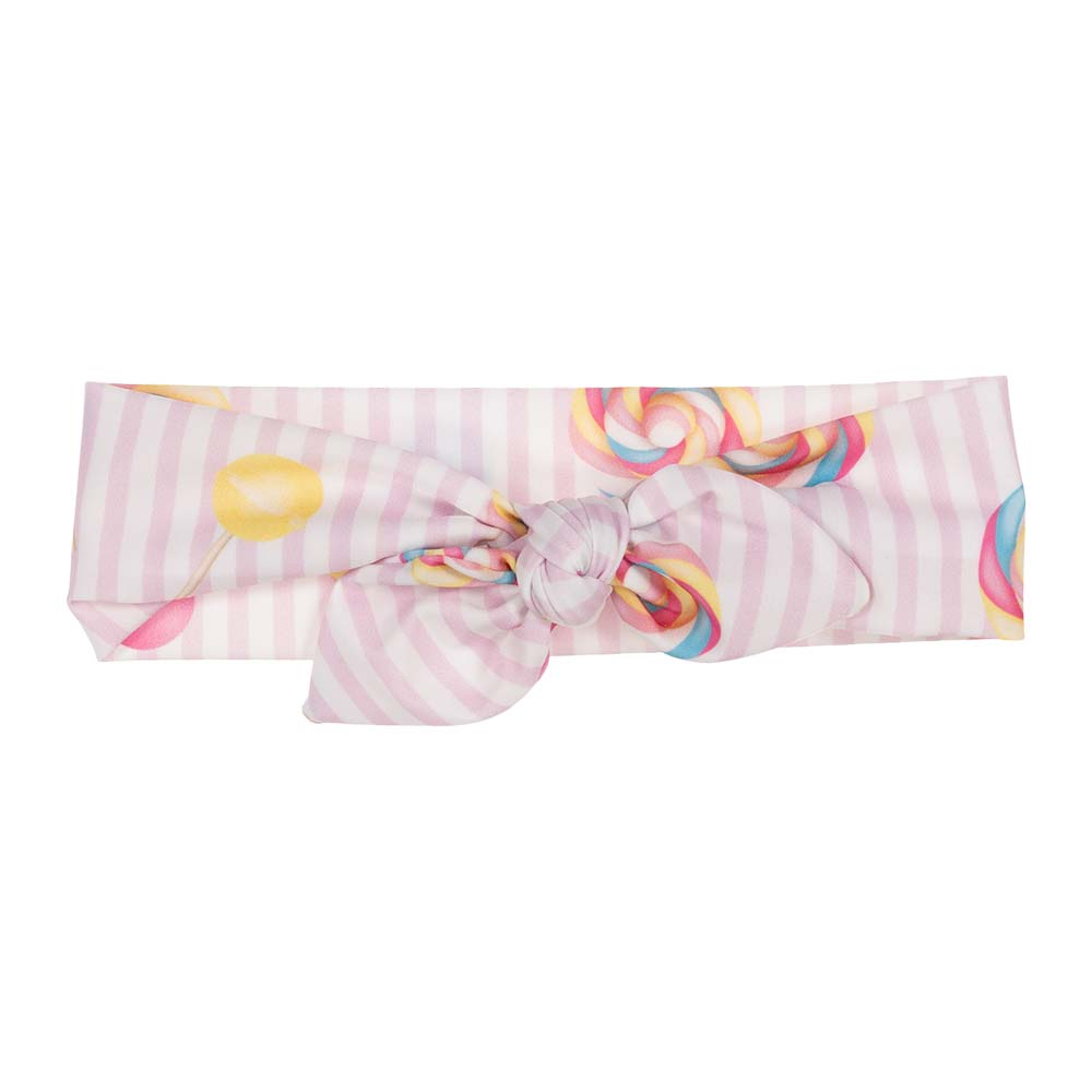 meia-pata-lollipop-print-headband