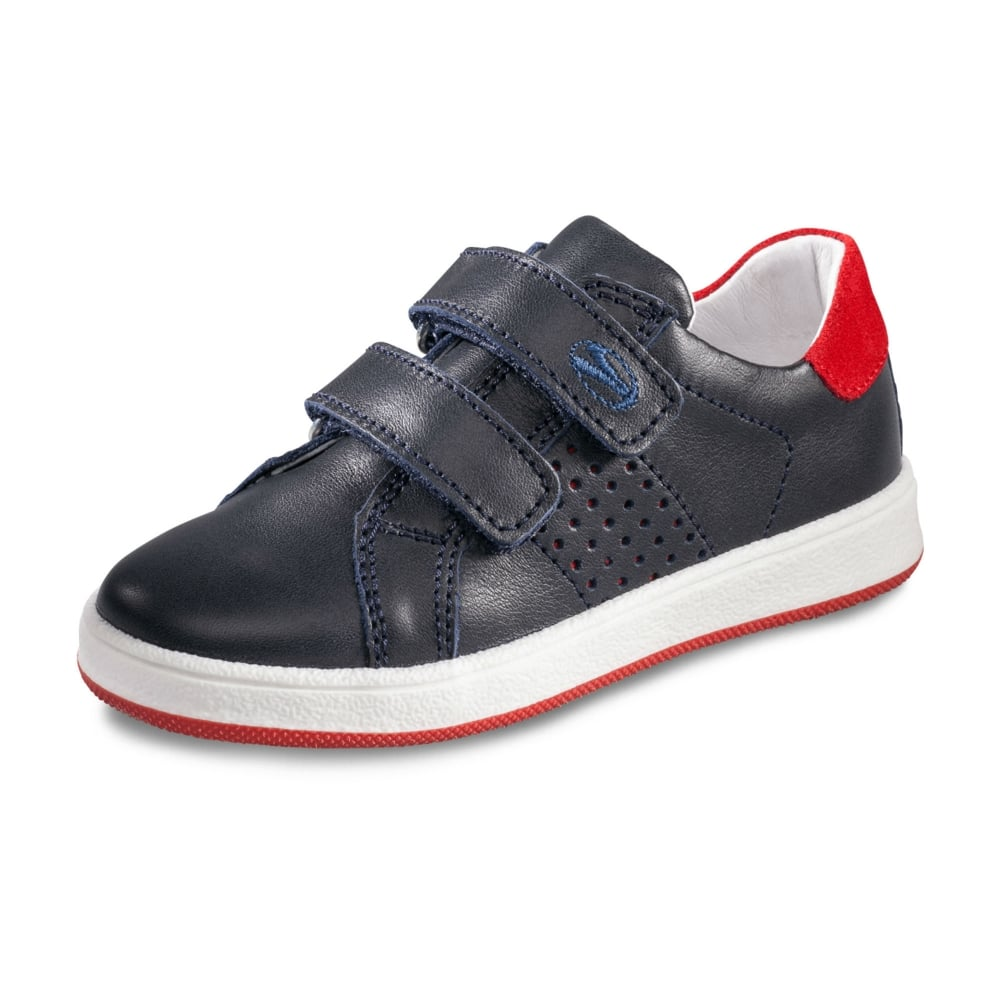 richter-boys-navy-trainer
