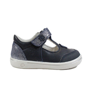 ricosta-pepino-mandy-navy-tbar-shoes